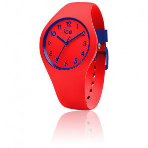 Montre ICE Ola Kids Circus Small 014429