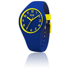 Montre ICE Ola Kids Rocket Small 014427