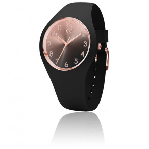 Montre ICE Sunset Black Small 015746