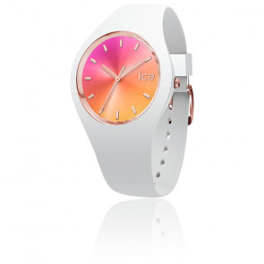 Montre ICE Sunset California Small 016049