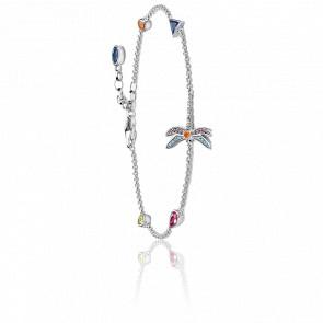 Bracelet Libellule, A1839-314-7