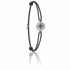 Bracelet Little Secret Croix Royalty, LS087-641-11