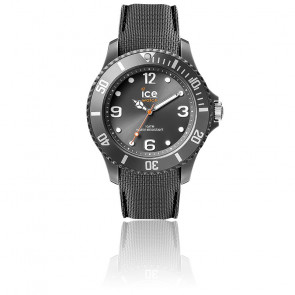 Montre ICE sixty nine Large - Anthracite