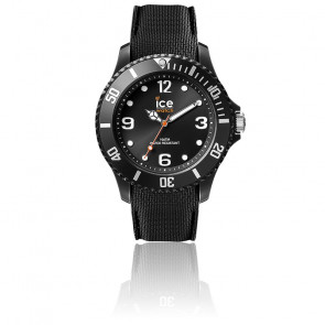 Montre ICE sixty nine Large - Black