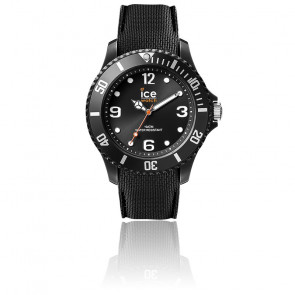 Montre ICE sixty nine Medium - Black