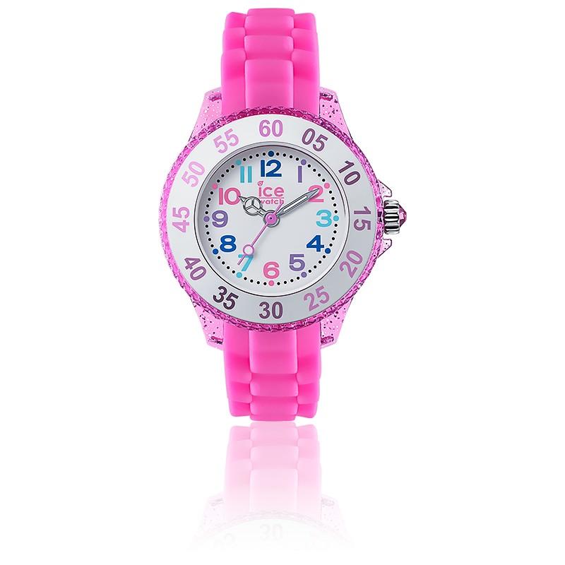 Montre ICE Princess Pink Extra Small 016414