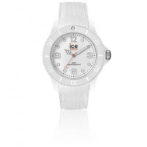 Montre ICE sixty nine Large - White
