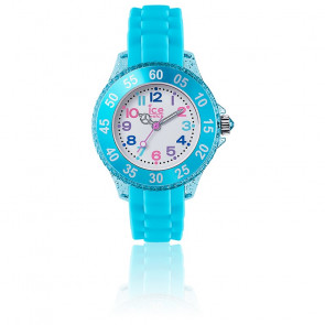 Montre ICE Princess Turquoise Extra Small 016415