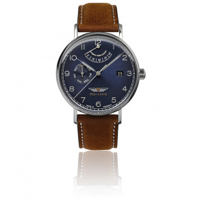 Montre Iron Annie 5960-4 Amazonas Impression