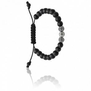 Bracelet Croix, A1117-172-11