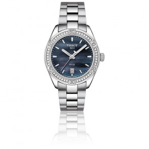Montre PR 100 Lady Sport Chic T101.910.61.121.00