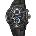 Montre Williams FW41 Limited Edition 01 774 7725 8794-Set RS