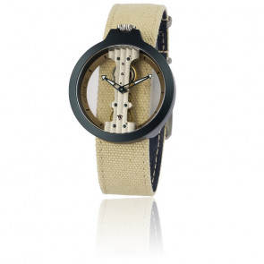 Montre Upper Series UP05