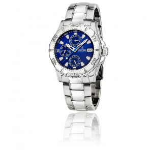 Montre Multifunction F16242/A