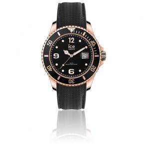 2f5044f041011 Ice Watch - Revendeur officiel de montres homme & femme - Ocarat