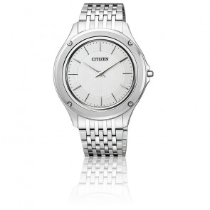 Montre Homme Eco-Drive One - AR5000-68A