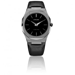 Montre Ultra Thin UTLJ02