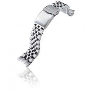 Bracelet Angus Jubilee Stainless Steel SS201820B064 20mm SARB017