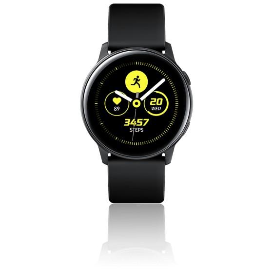 Montre Samsung Galaxy Watch Active SM-R500NZKAXEF