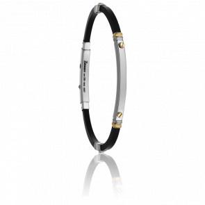 Bracelet Gold Emilien