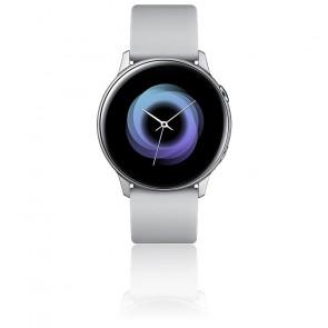 Montre Samsung Galaxy Watch Active SM-R500NZSAXEF