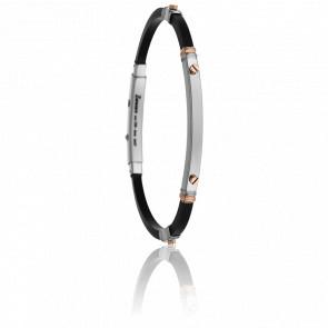 Bracelet Pink Emilien