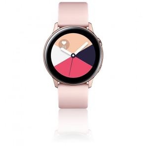 Montre Samsung Galaxy Watch Active SM-R500NZDAXEF