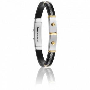 Bracelet Gold Titus
