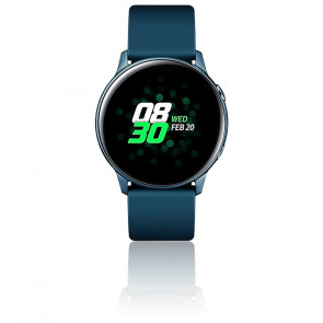 Montre Samsung Galaxy Watch Active SM-R500NZGAXEF