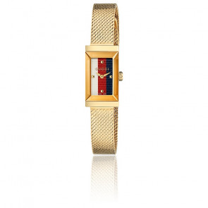Montre Gucci New G-Frame YA147511