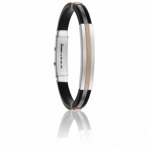 Bracelet Vitellius