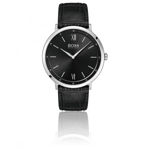 Montre Essential 1513647