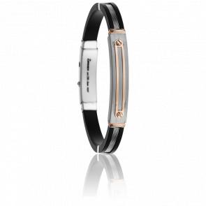 Bracelet Domitien
