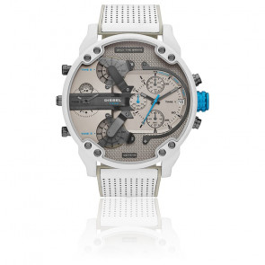 Montre Daddy 2.0 Chronographe DZ7419
