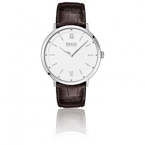 Montre Essential 1513646