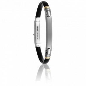 Bracelet Gold Nerva