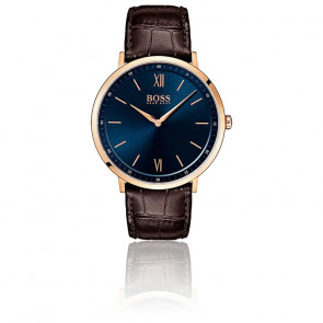Montre Essential 1513661