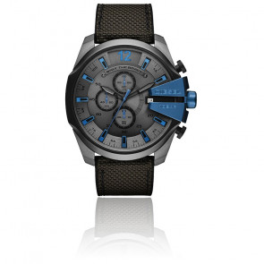Montre Megachief Chronographe DZ4500