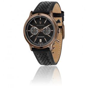 Montre Legend Black Dial R8871638001