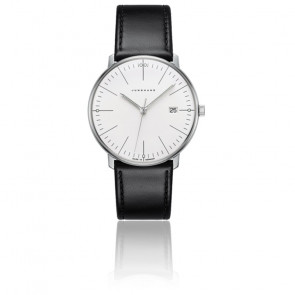 Montre Max Bill Quartz 041/4817.00