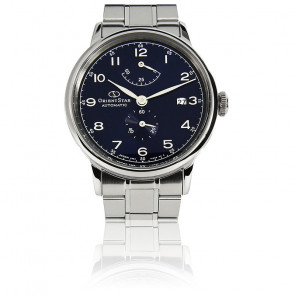 Montre Classic Automatic RE-AW0002L00B