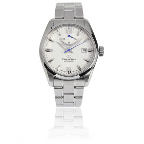 Montre Classic Automatic RE-AU0006S00B