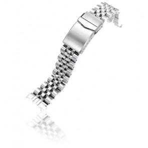 Bracelet ANGUS Jubilee Seiko Cocktail SSA345 SS201820B071