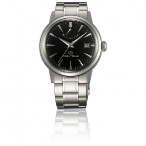 Montre Classic Collection Automatic SAF02002B0