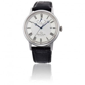 Montre Elegant Classic Automatic RE-AU0002S00B