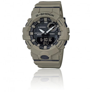 Montre GBA-800UC-5AER