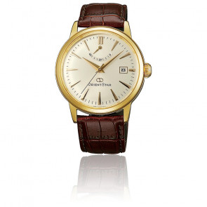 Montre Classic Automatic Power Reserve SAF02001S0