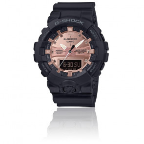 Montre Casio G-Shock GA-800MMC-1AER
