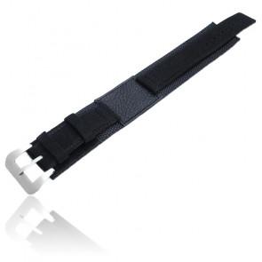 Bracelet MiLTAT Double Layer Velcro Panerai 24C24BPV09N9A28