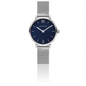 Montre Sailor Line Modest Blue Lagoon PH-SA-S-XS-B-45S